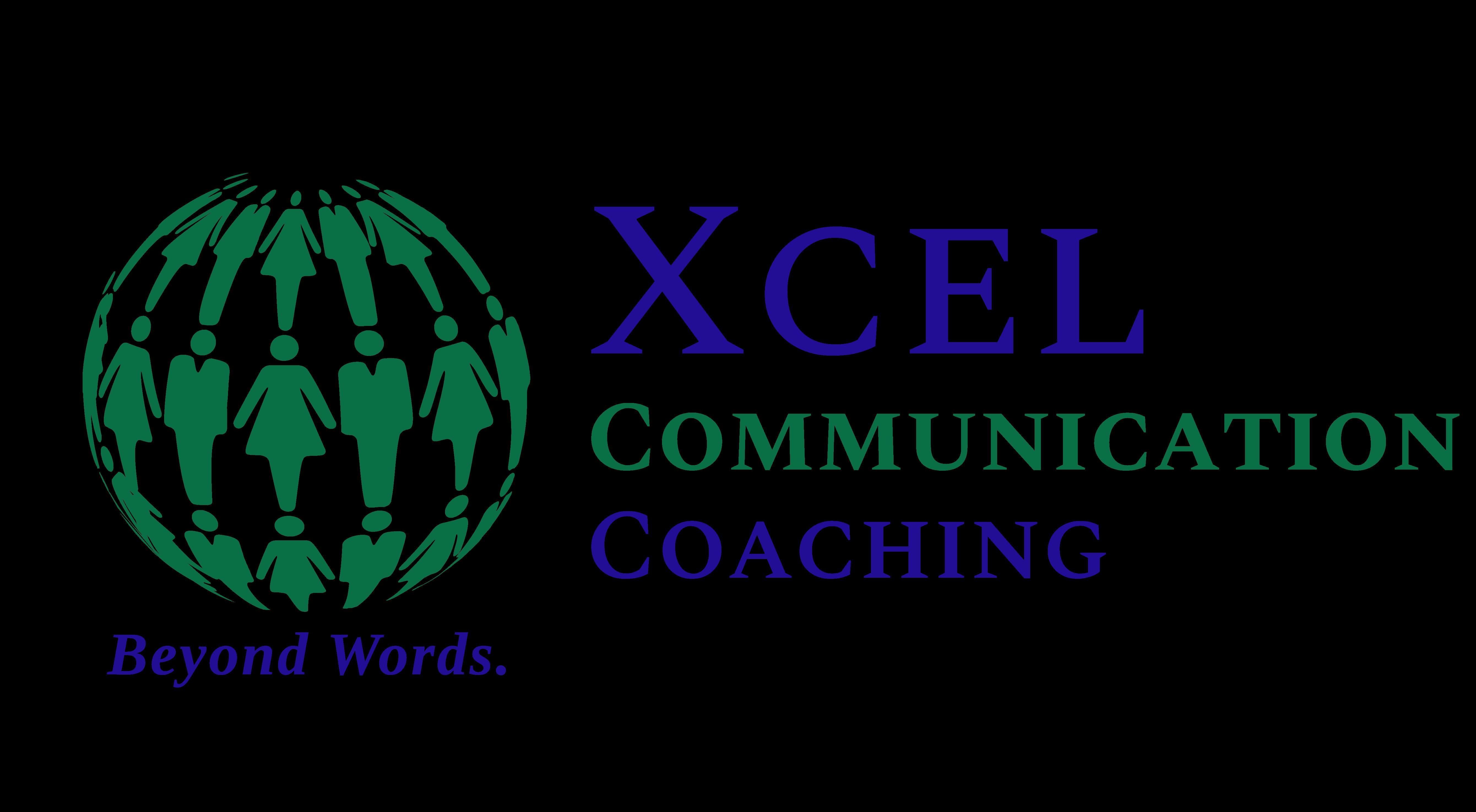 XCEL Communication Coaching
