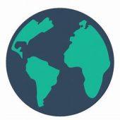 intercultural skills-4.jfif
